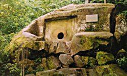 Drevnejshij-Volkonskij-dolmen