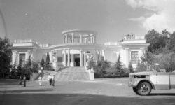 Istoriya-restorana