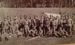 78-j-pekhotnyj-Navaginskij-polk