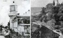 mayak-19-vek