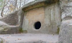 monolitnaya-ploshchadka-dolmena