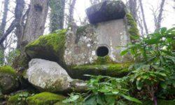 odin-iz-sohranivshihsya-dolmenov-v-doline