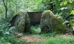 ruiny-megalita-chuhukt