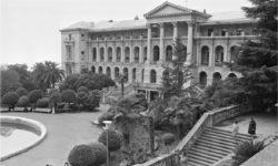 staraya-fotografiya-eshchyo-dejstvuyushchego-sanatoriya