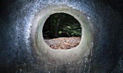 vid-iz-dolmena