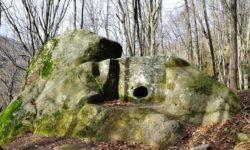 dolmen-celitel