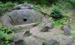 odin-iz-dolmenov-gory-bezymyannoj