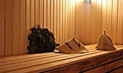 sauna-u-dagomysskih-koryt