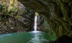 svirskij-vodopad