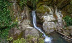 vodopad-adam-i-eva