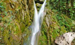 vodopad-slyozy-mameda