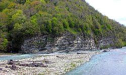 belye-kamni-doliny