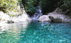 chistejshaya-voda-gornoj-reki