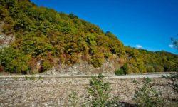 dolina-rannej-osenyu