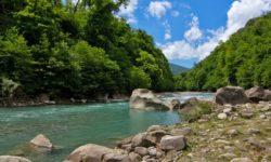 dolina-reki-psezuapse