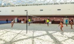 igra-v-volejbol