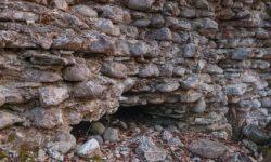 kamennaya-stena-kreposti