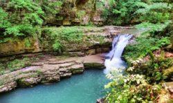 nebolshoj-vodopad-kanona