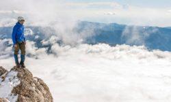 okean-iz-oblakov