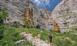 pshekhskij-vodopad