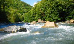 reka-mzymta