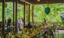 restoran-navalishchenskoe-ushchele