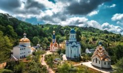 troice-georgievskij-zhenskij-monastyr