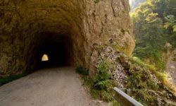 tunnel-v-skale