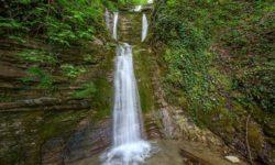 vodopad-shapsug