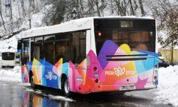 avtobus-do-rozy-hutor