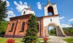 hram-svyatogo-georgiya-pobedonosca