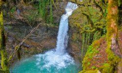 ivanovskij-vodopad-v-sochi