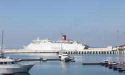 morskoj-port