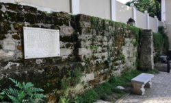 navaginskij-fort