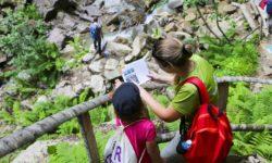 turisty-v-parke-vodopadov