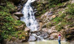 vodopad-ajya