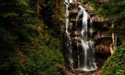 vodopad-chervonnyj