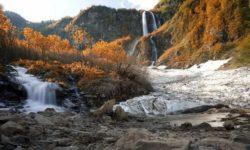 vodopad-i-ruchej