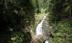 vodopad-mendelya