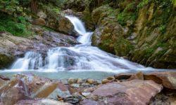 vodopad-mishkin-grot