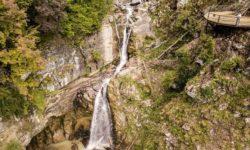 vodopad-zolotoj