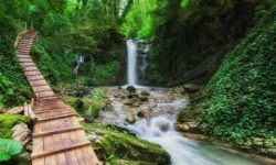 vodopady-sochi