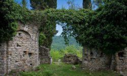 ruiny-hrama-v-sele-ahshtyr