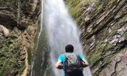 u-vodopada