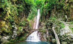 vodopad-bzogu-v-sochi