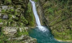 vodopad-chudo-krasotka-v-lazarevskom