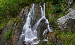 vodopad-kejvu-v-krasnoj-polyane