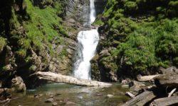 vodopad-laskovyj