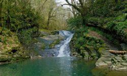 vodopad-rajskoe-naslazhdenie-v-loo