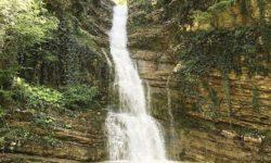 vodopad-v-kanone